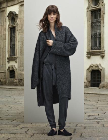 Женская Одежда Стефанель