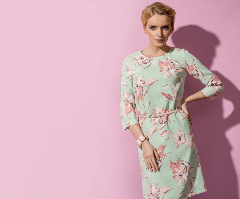 Женская Одежда Эллис