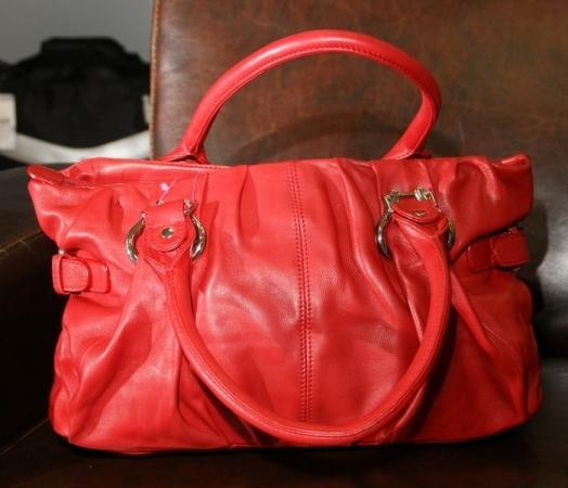 Сумки, Чемоданы, Кошельки Интернет магазины сумок