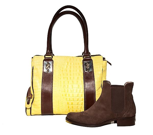 Roberto Cavalli одежда и сумки Class Cavalli купить в