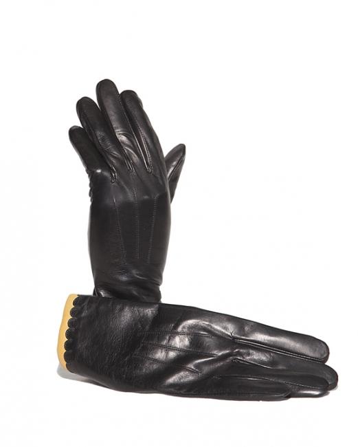Кожаные перчатки, ремни, портмоне и шарфы Francesco Marconi (Италия)! d2c25166126
