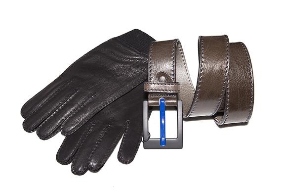 перчатки до 1000в