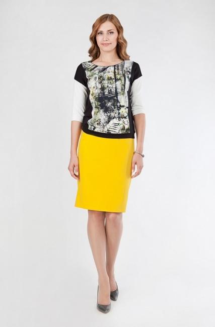 Элис одежда официальный новая коллекция весна 2017