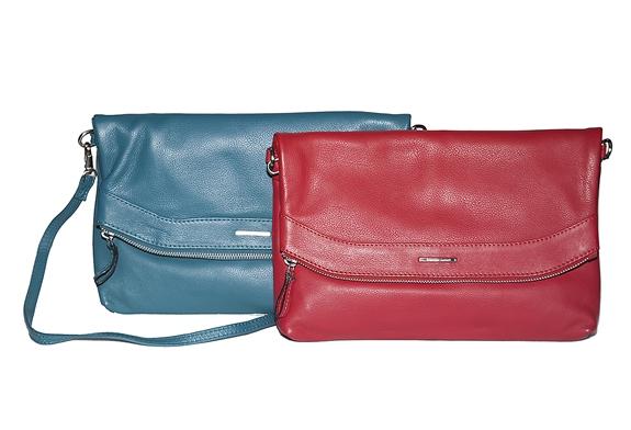 Итальянские сумки и аксессуары - весенняя история 18c725eb4f1