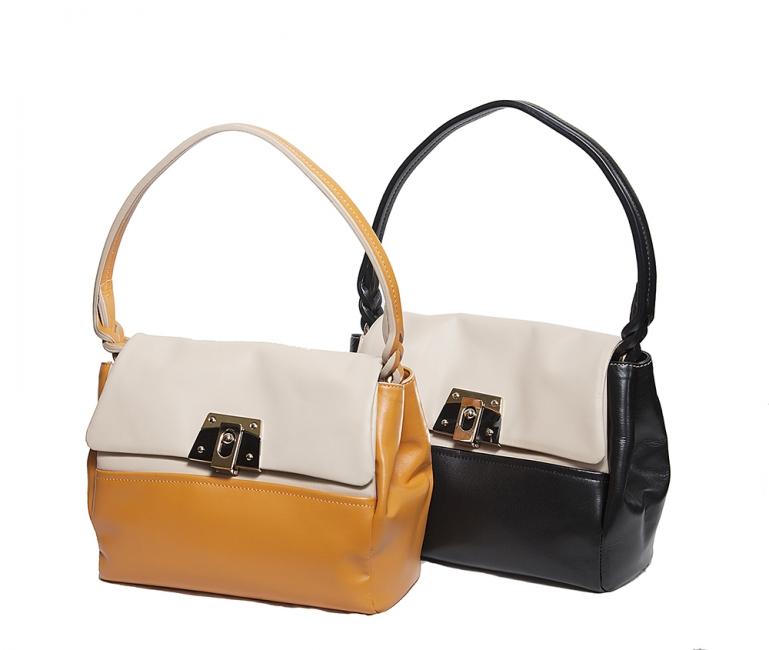 Купить женские сумки Hermes оригинал из новой коллекции