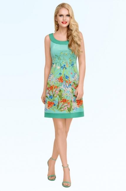 Женская Одежда От Проиводителя Юна Стиль