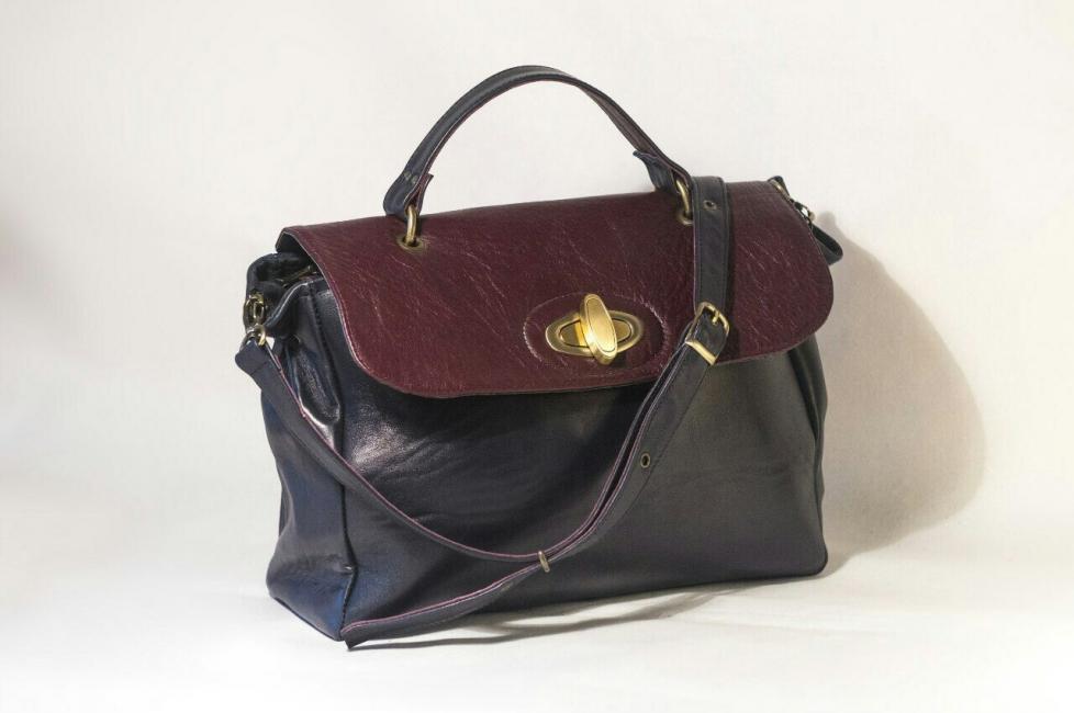 Отличная сумка Селин -замша купить в Москве, цена 4 500