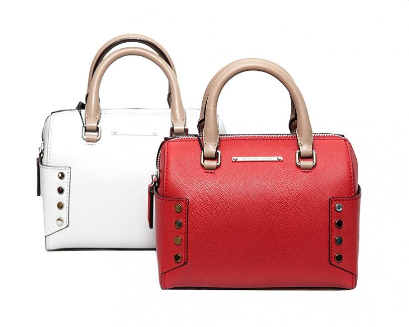 Сумки женские Женские сумки francesco marconi и