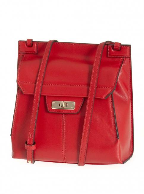Новая коллекция прада : Мужские сумки : Женские кожаные сумки