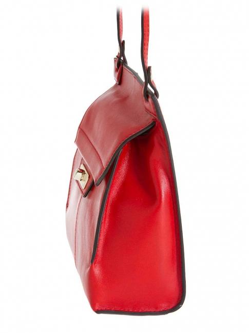 Мужские сумки - купить в интернет магазине недорого