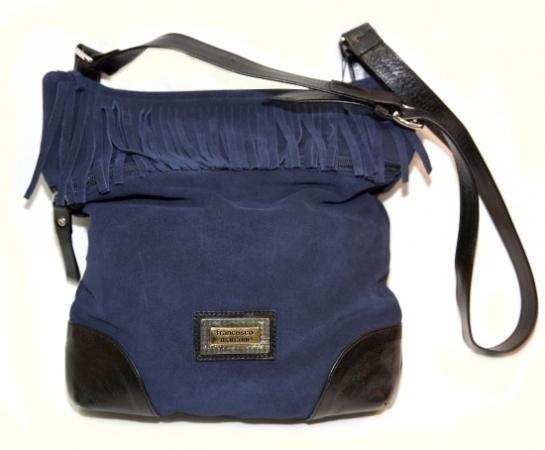 Italbagsru итальянские сумки