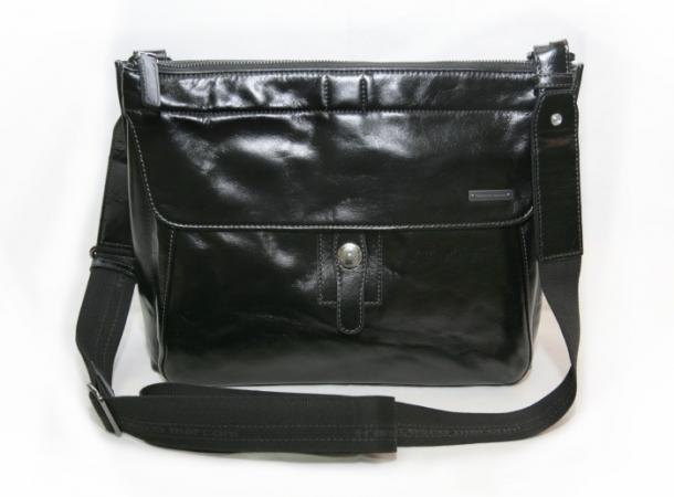 f9a6cb3c163d Мужские сумки и портфели Francesco Marconi (Италия) - новая коллекция