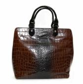 Коллекция итальянских сумок.