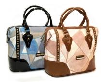 итальянских сумок Francesco Marconi, Gilda Tonelli.