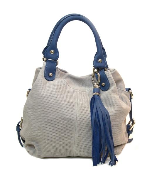 Итальянские кожаные рюкзаки gilda купить в Киеве, Украине