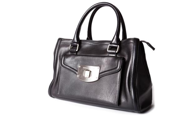69d315ca013c Итальянские сумки Francesco Marconi – идеальное дополнение к ...