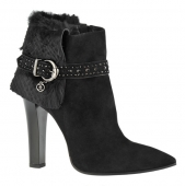 Womens Shoes Uk Online