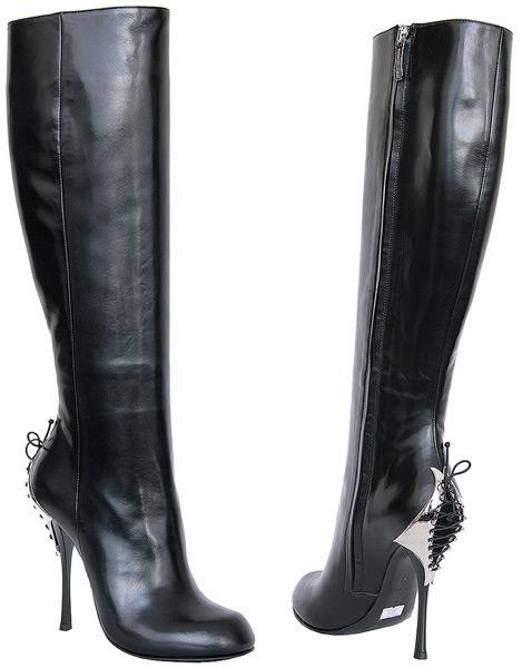 Итальянская обувь Nando Muzi, Loriblu, Baldinini, Gianmarco Lorenzi ... a0495d15dde
