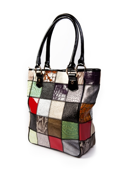 Итальянские женские сумки копии