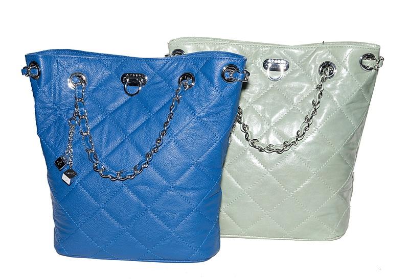 Новая коллекция аксессуаров Zarina Модные сумки, платки