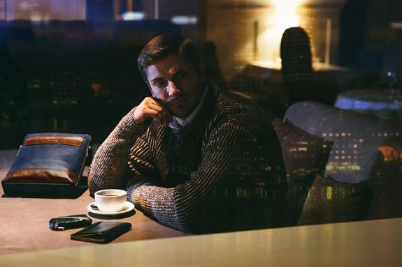 Francesco marconi - классика делового стиля для мужчин и женщин. Сумки и  кожгалантерея от francesco marconi внесут яркую нотку в офисный наряд   модные формы ... e86782d805f