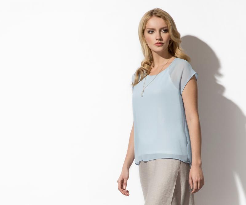 Elis Женская Одежда Доставка