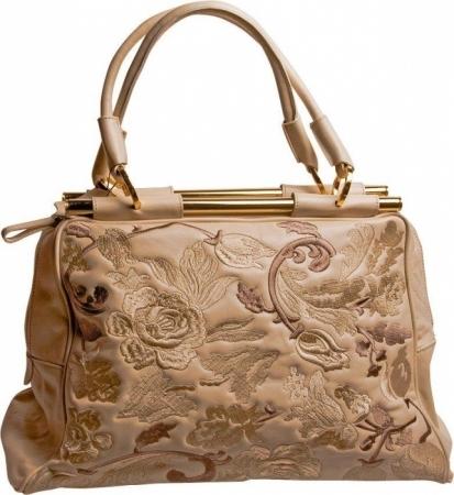 Коллекция женских сумок Gilda Tonelli - со скидками.