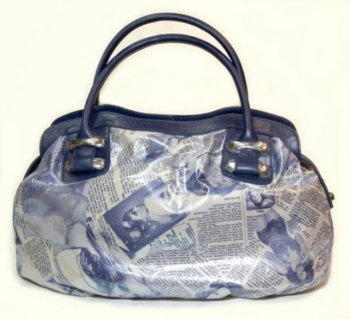 Сумка от мери кей: чемоданы сумки тележки, мужские сумки из италии.
