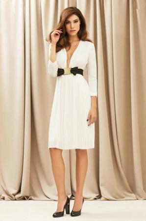 Женская Одежда Celyn B