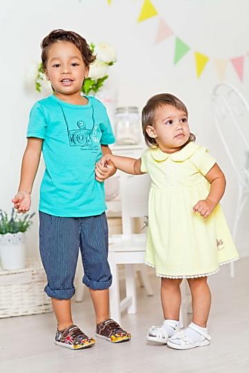Детская Одежда Интернет Магазин Крокет