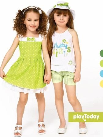 Одежда Для Девочек 10-12 Лет Интернет Магазин Интернет