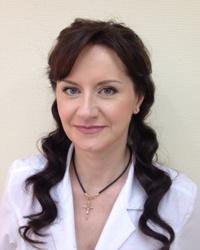 диетолог иркутский диагностический центр