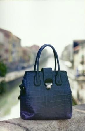 Francesco marconi - классика делового стиля для мужчин и женщин 2b1db8a14aa