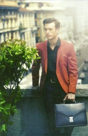 Francesco marconi - классика делового стиля для мужчин и женщин. Сумки и  кожгалатереия от francesco marconi - истинное достояние итальянского  качества и ... e6dab5d4662