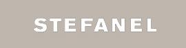 иркутск, хрустальный девелопмент, сильная женщина, работающая мама, кристина яковенко, поселок хрустальный иркутск, магазин stefanel иркутск, одежда иркутск, графика плюс иркутск, графика + иркутск, бизнес аксессуары, печать рекламы иркутск, итальянская одежда, истории успеха, успешные женщины, истории бизнес-вумен, истории успеха бизнес-леди