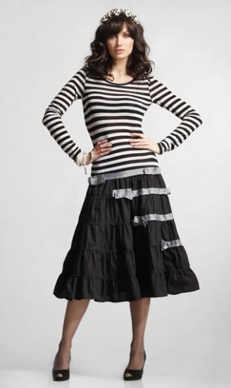 Киара Интернет Магазин Женской Одежды