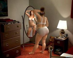 советы диетолога как похудеть на 10 кг
