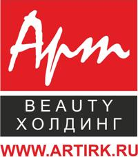 Салон красоты иркутск арт салон