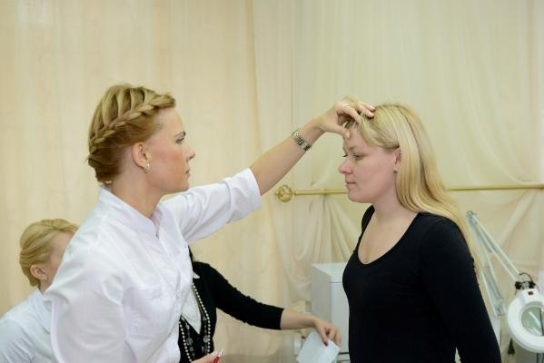врач диетолог иркутск