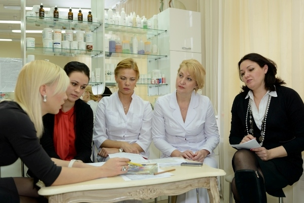 диетолог иркутск