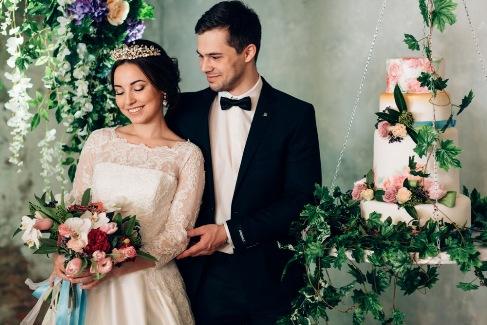 свадьба в Иркутске