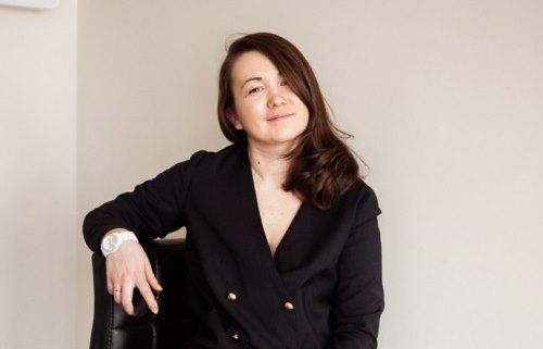 Галина Попова, российские дизайнеры, иркутские дизайнеры одежды,модная одежда для девушек в иркутске