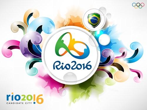 олимпийские игры 2016,олимпийская форма 2016,bosco sport,летние олимпийские игры в рио