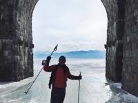 денис гук, спортивный иркутск