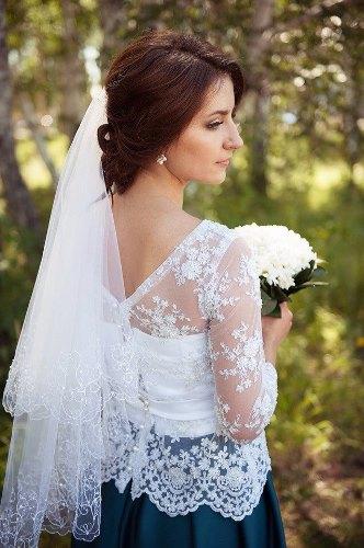 молодые дизайнеры, пошив одежды, дизайнерская одежда, свадебные платья, Краса России