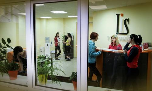 Как похудеть в иркутске