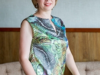 минеральная косметика Иркутск Bellapierre в Иркутске, декоративная косметика, минеральная пудра, купить минеральную косметику