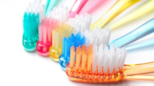 Стоматолог Иркутск, Кажарская Инна стоматолог, Лечение зубов, хороший стоматолог иркутск отзывы