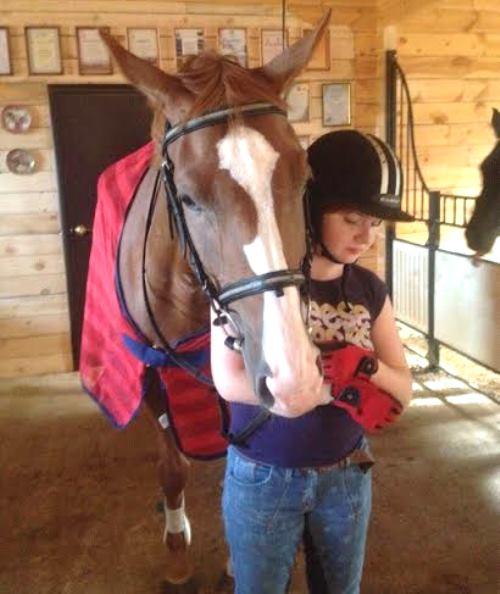 Конный спорт Иркутск, Верховая езда особенности, Конные клубы в Иркутске, Конный спорт стоимость