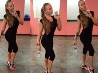 похудение Иркутск, как похудеть, правильное питание, тренировки для похудения, гормональный сбой похудение, похудение комплекс упражнений